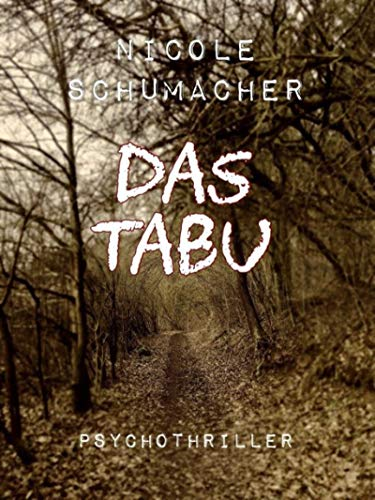 Das Tabu