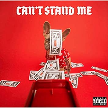 Can't Stand Me