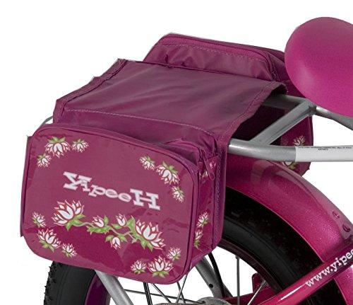 Yipeeh volare00291Volare Fahrrad Tasche für Fahrräder