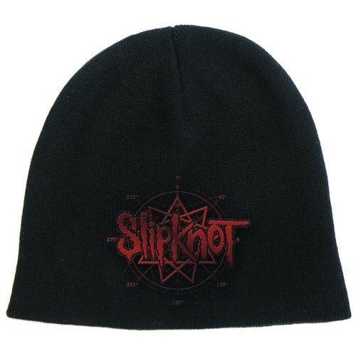Cappello a Cuffia Logo