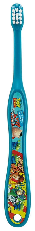 SKATER TOYSTORY 歯ブラシ(転写タイプ) 乳児用 TB4N
