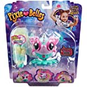 Pixie Belles Rosie Interactive Electronic Pet