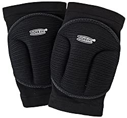 35e3789092990 Top 10 Best Volleyball Knee Pads of 2019 – Reviews