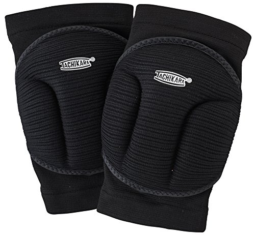 Tachikara COMPETITION VOLLEYBALL KNEE PADS