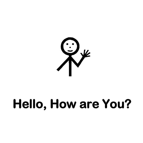 Image result for how are you doing?free image