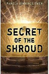 Secret of the Shroud Paperback