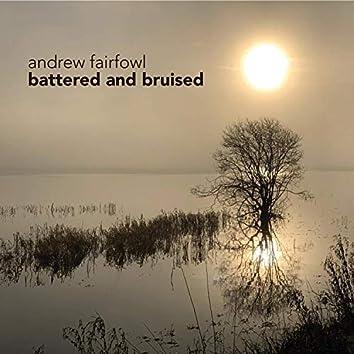 Battered & Bruised