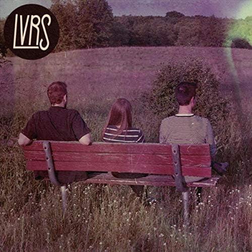 The Lvrs