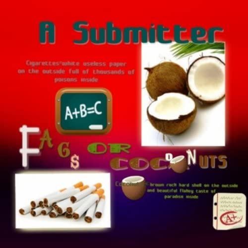 A Submitter