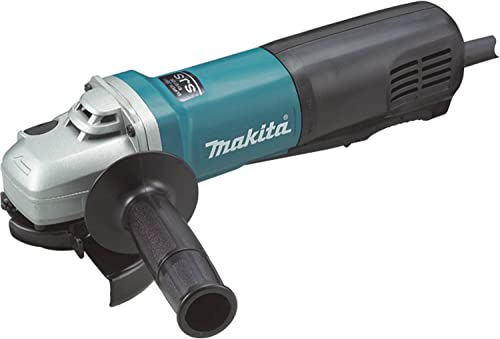 """high quality Makita high quality 9564P 4-1/2"""" SJS Paddle Switch popular Angle Grinder outlet sale"""