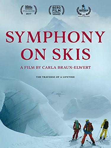 Symphony on Skis