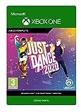 Just Dance 2020 Standard   Xbox One - Código de descarga