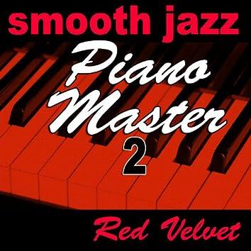 Smooth Jazz Piano Master 2