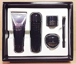 Best shiseido lip set Reviews