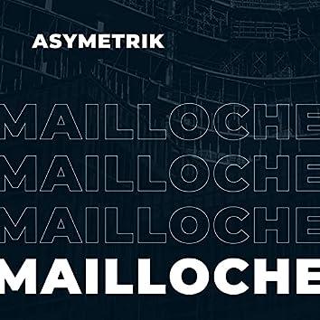 Mailloche