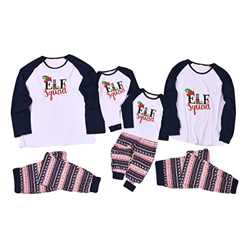Daddy/'s Kleiner Prinzessin Lustig Babygrow Weste Babybekleidung Geschenk