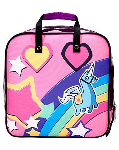 Spirit Halloween Fortnite Brite Bag Back Bling Backpack