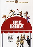 RITZ (1976)