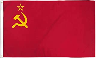 Best russian union flag Reviews