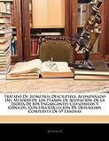 Tratado De Jeometría Descriptiva: Acompañado Del Método De Los Planos De Acotación De La Teoría...