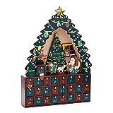 Kurt Adler Christmas Trees