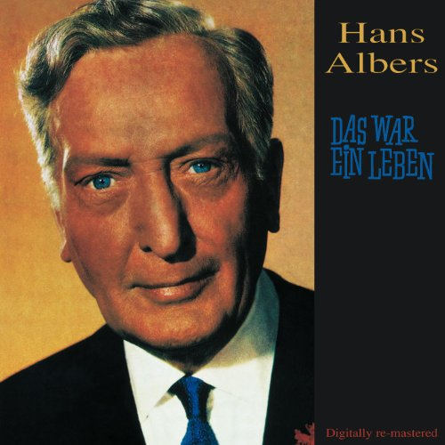 Das Letzte Hemd (Solo - Live 1957 Im Hotel Atlantic, Hamburg) (Remastered)