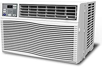 Gree 10,000 BTU 3 in 1 Window Air Conditioner with Remote Control