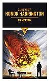 Honor Harrington, Tome 12 - En mission