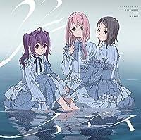 【Amazon.co.jp限定】ムズイ(通常盤)(オリジナルポストカード付)