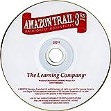 Amazon Trail 3rd Edition - PC