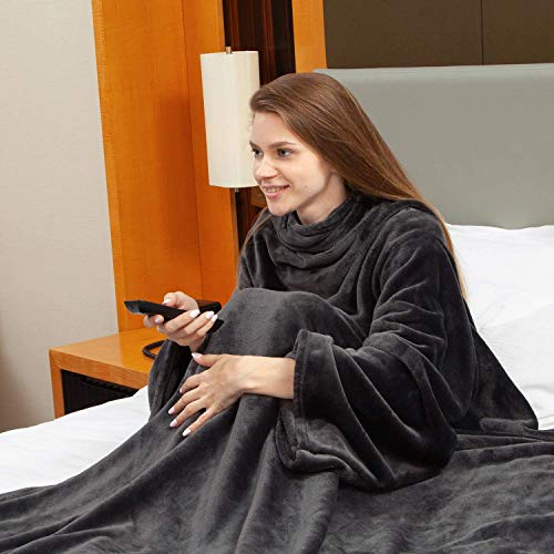Catálogo para Comprar On-line Sofa Cama Canguro más recomendados. 2