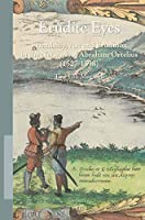 Erudite Eyes: Friendship, Art and Erudition in the Network of Abraham Ortelius (1527-1598)