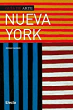 Nueva York (Guía de arte) (Spanish Edition)