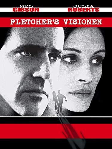 Fletcher's Visionen cover