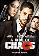 Best a kiss of chaos Reviews