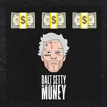 Money (feat. Nevve & 3XDOSE)