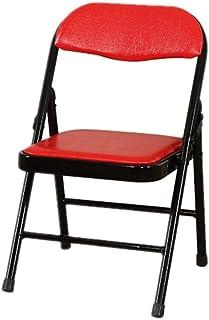 : Chaises pliantes pour enfants 200 à 500 EUR