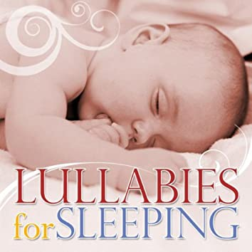 Lullaby's for Sleeping
