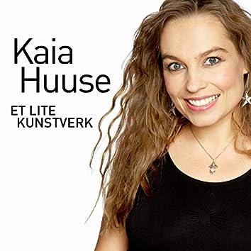 Et Lite Kunstverk (Single)