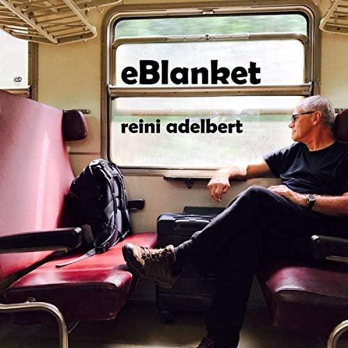 Reini Adelbert
