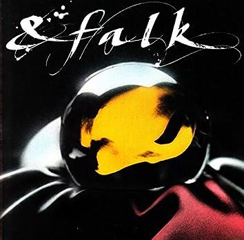 & Falk