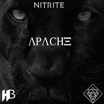 Apache (feat. Nitrite)