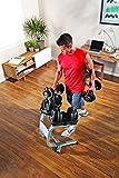 Bowflex SelectTech 552 - Best Seller