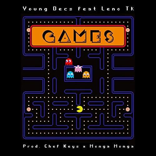 Young Decs