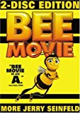 Bee Movie (Jerry's Two-Disc Special Edition)