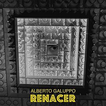 Renacer