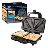 Quest 35630 Deep Fill Sandwich Maker