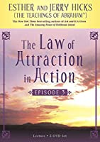Reality Check: Law of Attraction in Action 3