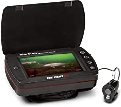 Marcum RC5P Recon 5 Plus Underwater Camera Viewing System