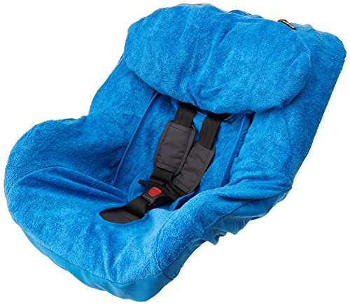 Maxi-Cosi 73608070 Pearl Sommerbezug, blau
